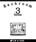 series3商品画像