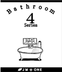 series4商品画像